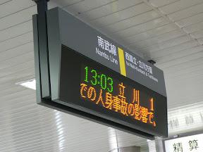 P1040203.JPG