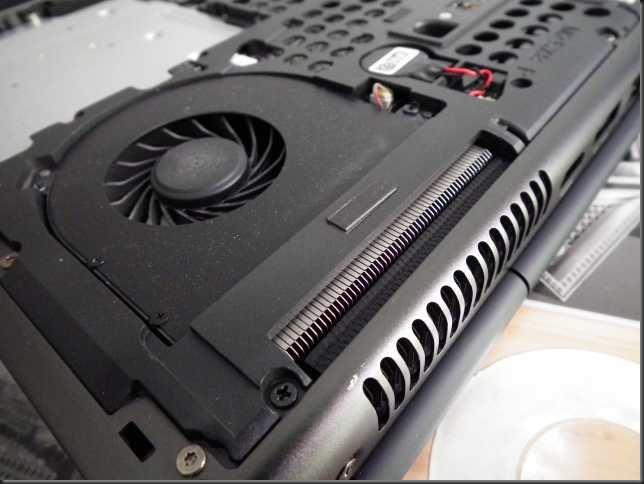 DellPrecisionM4600_turbina1