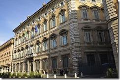 800px-Rome_Palazzo_Madama_10-01-2011_13-00-15