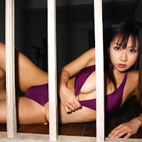 [DGC] 2007.04 - No.419 - Yuzuki Aikawa (愛川ゆず季) 065.jpg