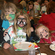 camp discovery 2012 1136.JPG