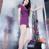 [Beautyleg]2014-09-19 No.1029 Flora 0002.jpg