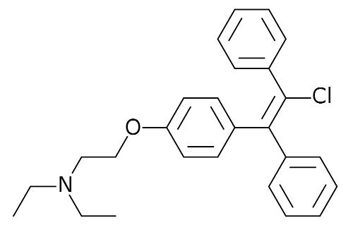 does anacin have aspirin in it