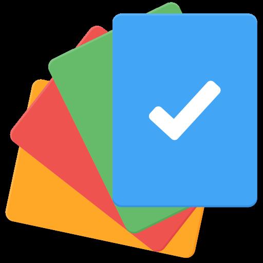 Memorigi: Todo List, Task List (app)