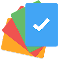 Free Memorigi: Todo List, Task Planner, and Reminder APK for Windows 8