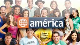 America TV online vivo TV Peruana