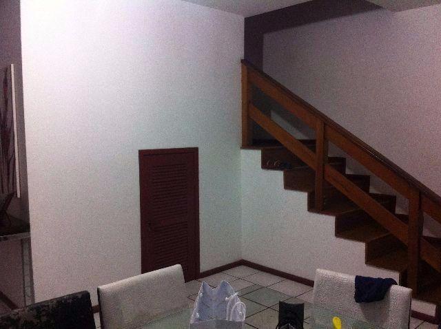 Casa 3 Dorm, Cacupé, Florianópolis (CA0500) - Foto 15