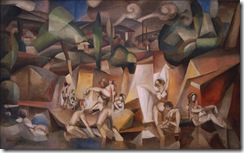 20150406142315!Albert_Gleizes,_1912,_Les_Baigneuses,_oil_on_canvas,_105_x_171_cm,_Paris,_Musée_d'Art_Moderne_de_la_Ville_de_Paris