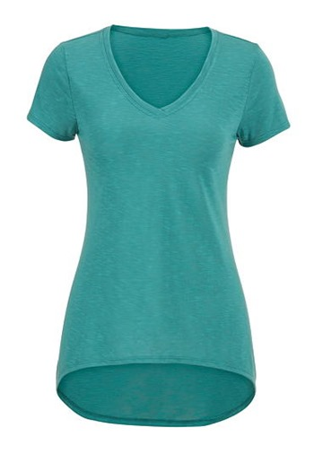 Maurices Hi Low T-Shirt