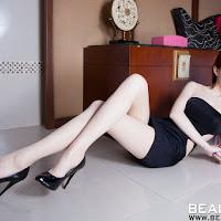 [Beautyleg]2014-06-06 No.984 Cindy 0015.jpg