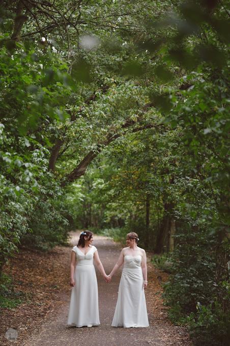 Leah and Sabine wedding Hochzeit Volkspark Prenzlauer Berg Berlin Germany shot by dna photographers 0031.jpg