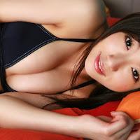[DGC] 2007.03 - No.408 - Sayuri Otomo (大友さゆり) 040.jpg