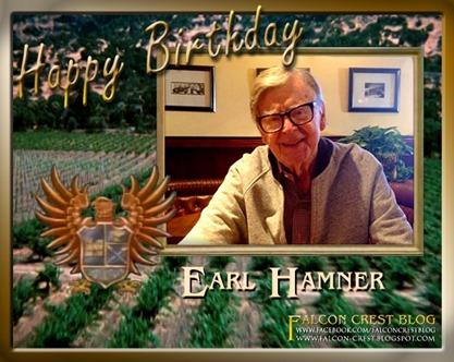 07-10_Earl Hamner