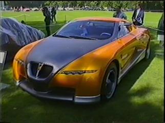 1998.09.05-005 Bertone Pickster