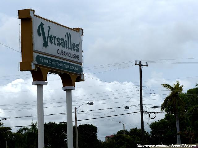 restaurante-cubano-miami-versailles.JPG