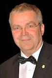 Hans Peter Kierspel