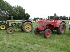 2015.06.28-006 tracteurs