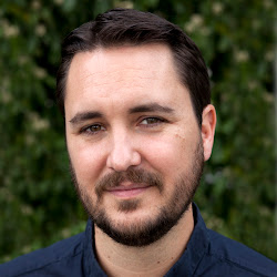 Wil Wheaton