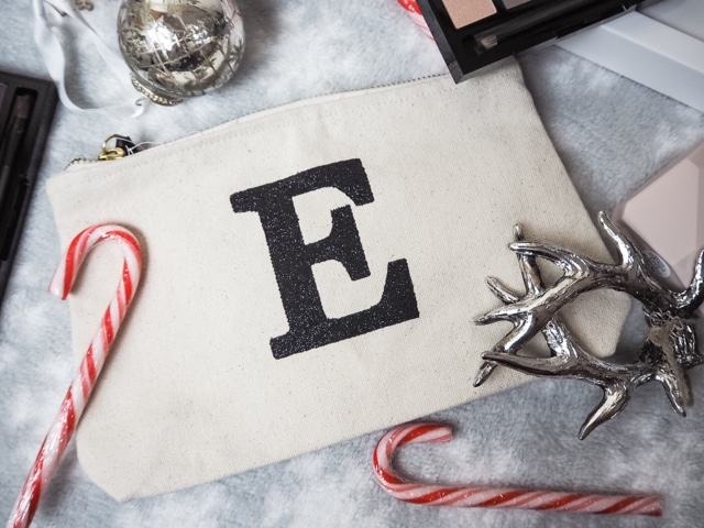christmas-gift-guide-for-her-women-girls-matalan-alphabet-make-up-bag