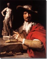 charles-le-brun-portrait-du-sculpteur-nicolas-le-brun-vers-1635