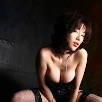 [DGC] 2007.05 - No.430 - Yuuri Morishita (森下悠里) 076.jpg