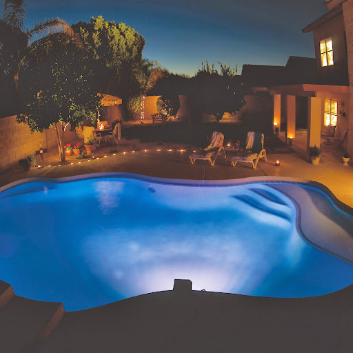 spa cleaning san diego