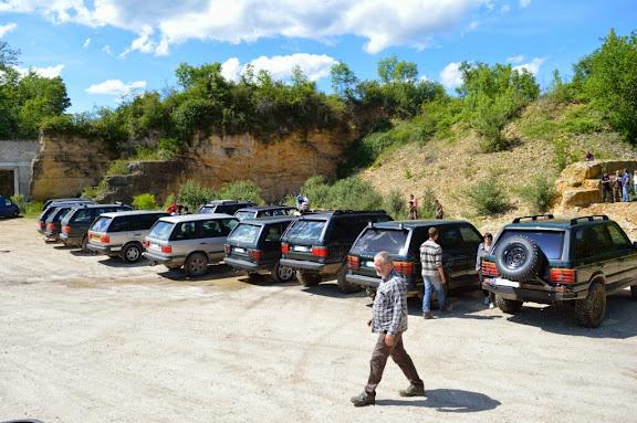[résolu]photo du rassemblement du RRP38 driver club - Page 2 DSC_0219