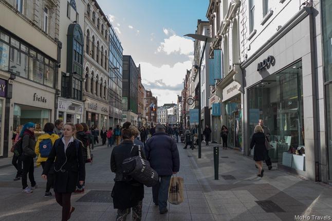 Exploring Dublin (49 of 94)