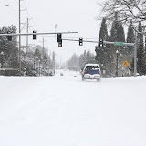 WaCo Snow 022.jpg
