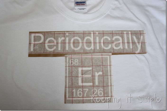 DIY-Nerdy-Chemisty-Funny-Shirt (4)