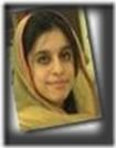 Dr. Amnah Abbasi medicotips.com