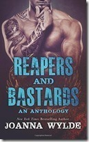Reapers-and-Bastards-Anthology8222