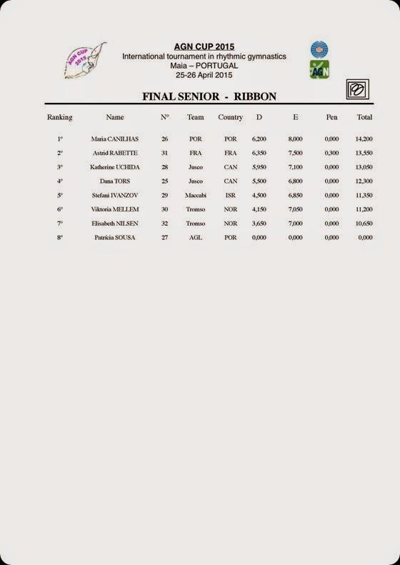 FinalSENnet-page-004