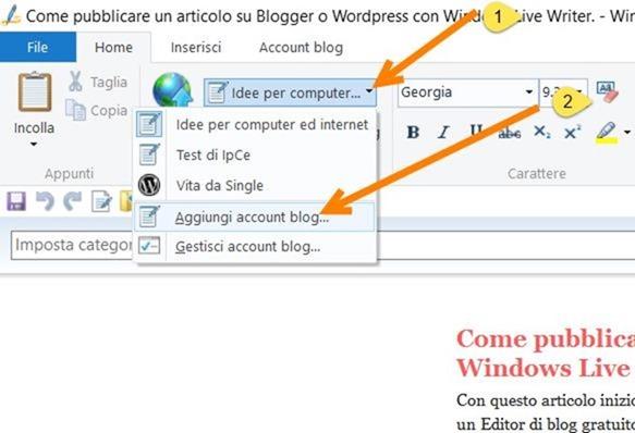 aggiungere-account-blog