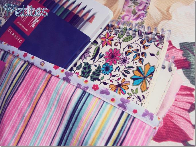 capa livro de colorir08