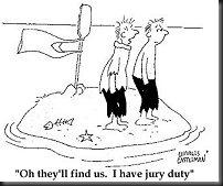 juryduty