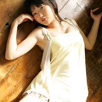 [DGC] 2007.03 - No.409 - Noriko Kijima (木嶋のりこ) 026.jpg