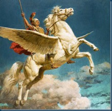 bellerophon-riding-pegasus_thumb