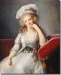 Louise_Marie_Adélaïde_de_Bourbon_by_Louise_Élisabeth_Vigée_Lebrun