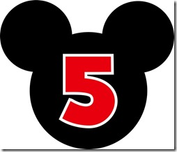 112 numeros mickey mouse 05