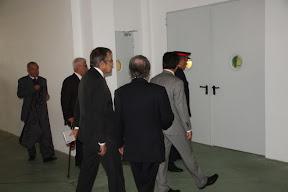 35º Aniversário B. V. Arouca 15-04-2012 (35).jpg