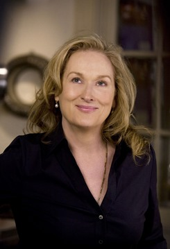 its-complicated-meryl-streep