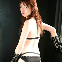 [DGC] 2007.08 - No.465 - Kaori Morita (森田香央里) 062.jpg