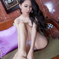 [Beautyleg]2014-10-31 No.1046 Yoyo 0025.jpg