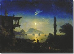 moonlit-night-on-the-crimea-gurzuf-1839.jpg!Blog