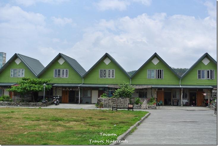 台東大武彩虹村 (42)