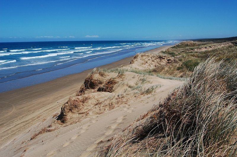 ninety-mile-beach-victoria-3