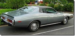 Dodge-1973-Charger-vinyl-roof-wikipedia