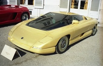1990.09.09-090.13-Corvette-Nivola_th