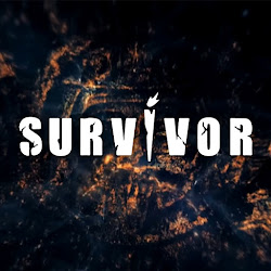 Survivor (Turkey)